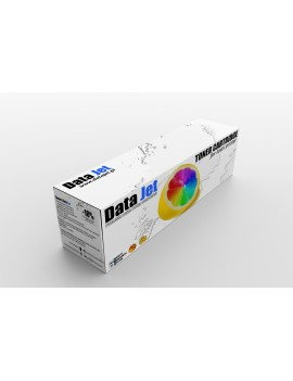 Toner do HP 12X Q2612X BLXCK