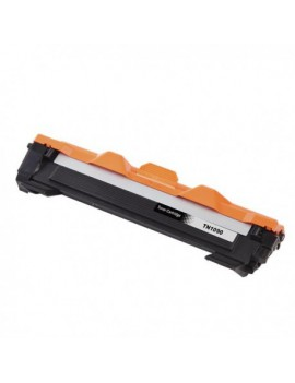 Toner do Brother 1090 TN1090 Czarny
