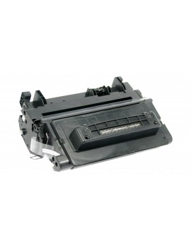 Toner do HP 90A CE390A Czarny