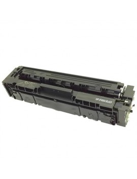 Toner do HP 201A CF400A Czarny