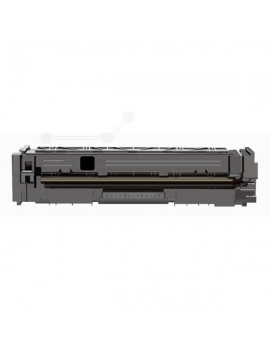 Toner do HP 203X CF540X Czarny