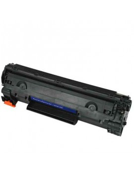 Toner do HP 85X CE285X Czarny