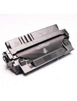 Toner do HP 29X C4129X Czarny