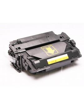 Toner do HP 55X CE255X Czarny
