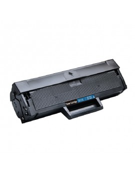 Toner do SAMSUNG 111S...