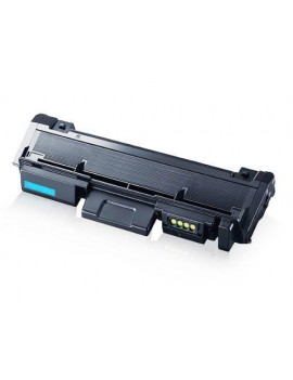 Toner do SAMSUNG 116X...