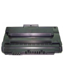 Toner do Xerox PE120...