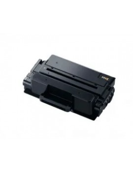 Toner do SAMSUNG 203U...
