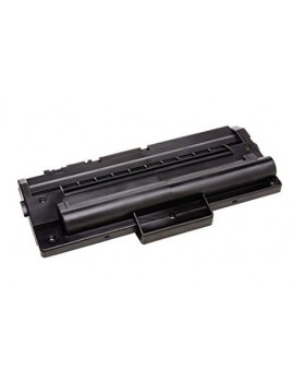 Toner do SAMSUNG 1710...