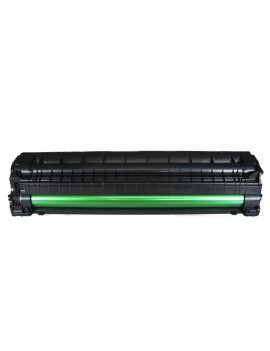 Toner do SAMSUNG 1660...