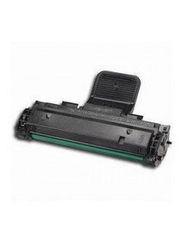 Toner do SAMSUNG 1640...