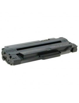 Toner do SAMSUNG 1630...