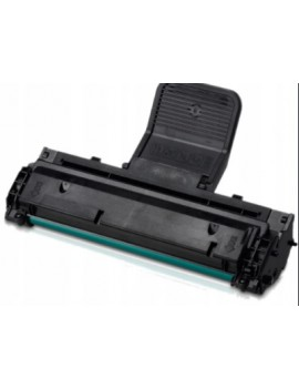 Toner do SAMSUNG 1610...