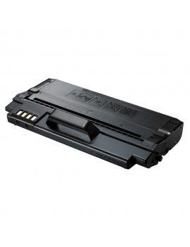 Toner do SAMSUNG 1520...