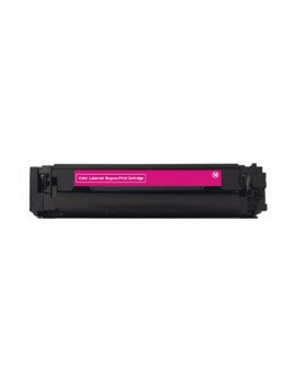Toner do HP 203A CF543A...