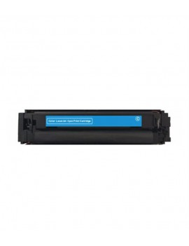 Toner do HP 203A CF541A...