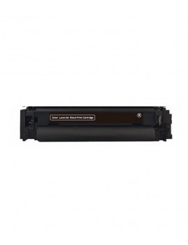 Toner do HP 203A CF540A Czarny