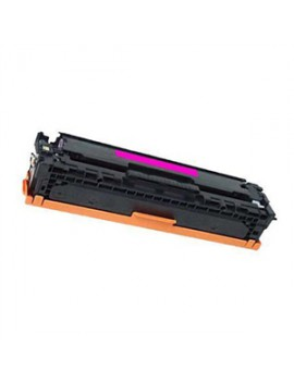 Toner do HP 410X CF413X...