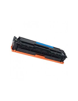 Toner do HP 410X CF411X...