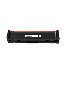 Toner do HP 410A CF410A Czarny