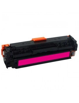 Toner do HP CF403A CF403A...