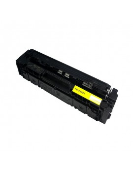 Toner do HP CF402X CF402X...