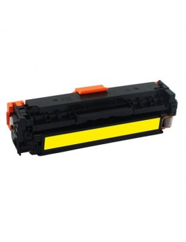 Toner do HP CF402A CF402A...