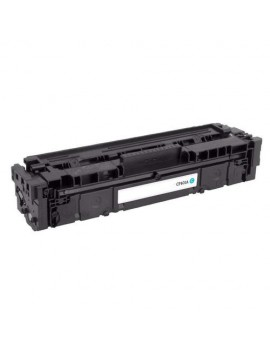Toner do HP CF401A CF401A...