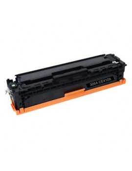 Toner do HP CF400X CF400X...