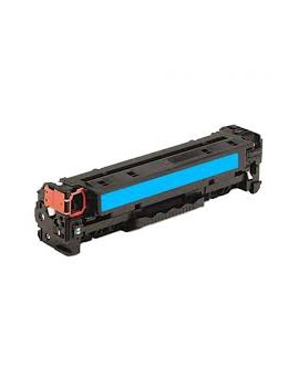 Toner do HP CF381 CF381A...