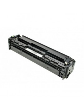 Toner do HP CF380X CF380X...