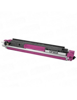 Toner do HP CF353 CF353A...