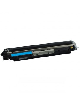 Toner do HP CF351 CF351A...