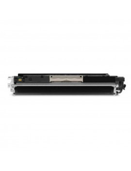 Toner do HP CF350 CF350A...