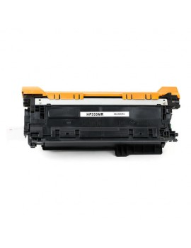 Toner do HP 654A CF333A...