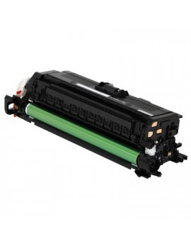 Toner do HP 654X CF330X Czarny