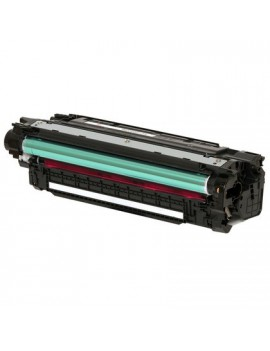 Toner do HP 507A CE403...