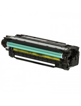 Toner do HP 507A CE402...