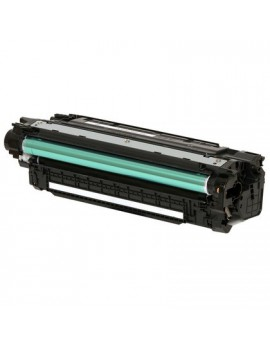 Toner do HP 507X CE400X...