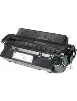 Toner do HP 96A C4096A Czarny
