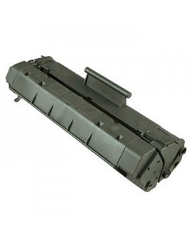 Toner do HP 92A C4092A Czarny