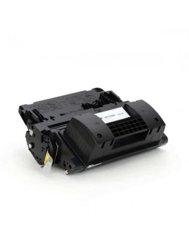 Toner do HP 90X CE390X Czarny