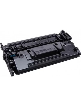 Toner do HP 87A CF287A Czarny