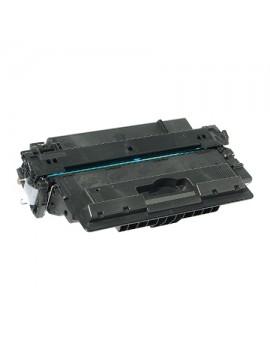 Toner do HP 70A Q7570A Czarny