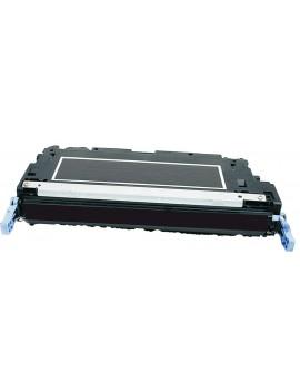 Toner do HP 6470 Q6470A Czarny