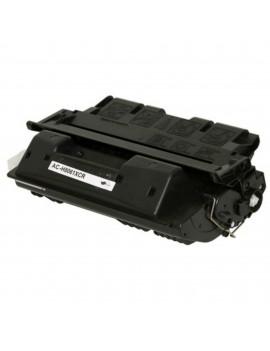 Toner do HP 61X C8061X Czarny