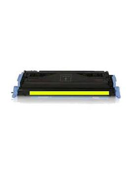 Toner do HP 124A 6002...