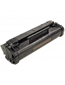 Toner do HP 06A C3906A Czarny
