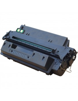 Toner do HP 10A Q2610A Czarny