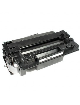 Toner do HP 11A Q6511A Czarny